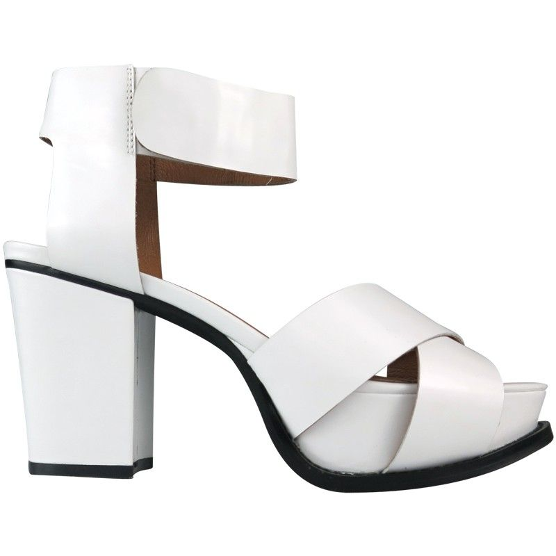 Scoot | Heels | Wittner Shoes (With