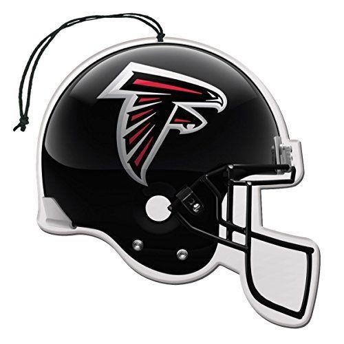 Atlanta Falcons Air Freshener (With Images)