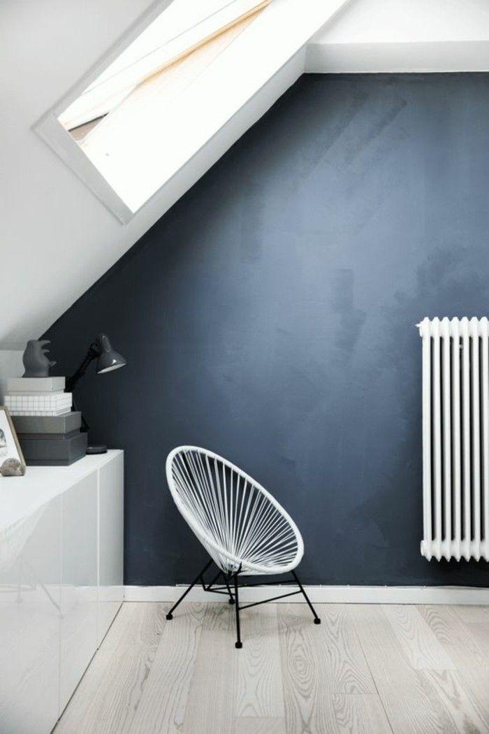 Wandfarbe Petrol Wohnzimmer : Wandfarbe Petrol Kreatives Modell