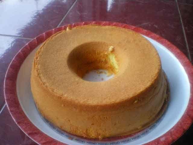 Resep Dan Cara Membuat Kue Bolu Kukus Ketan Hitam Lembut Sarang Semut Yang Enak Sederhana Gulung Gulung Kukus Lapis Kue Bolu Makanan Kue