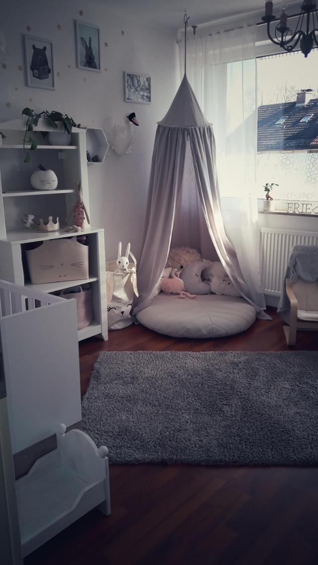 Farbkarte Türkis | Kinderzimmer | Pinterest | Beige, Bedrooms and ...