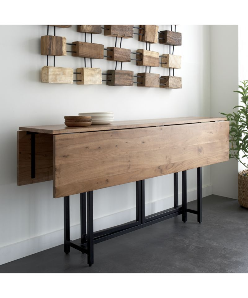 29++ Small drop side dining table Best Seller