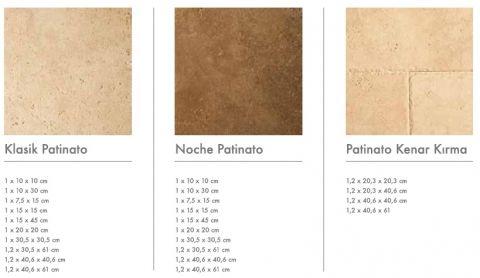 Taf Doğaltaş / taş mimarisi, doğal taş, patlatma taş, duvar taşı, taş kaplamalar, taş dekorasyon