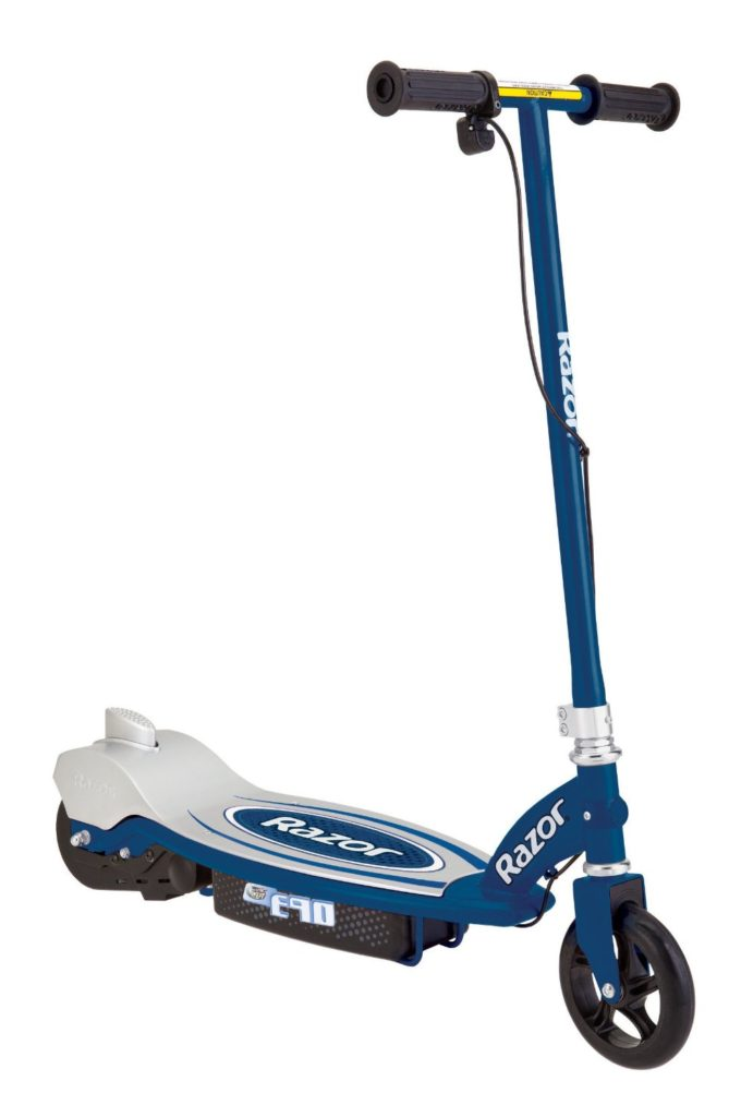 Razor Electric Scooter Black Friday Cyber Monday Deals 2019 With Images Electric Scooter For Kids Best Electric Scooter Razor Scooter