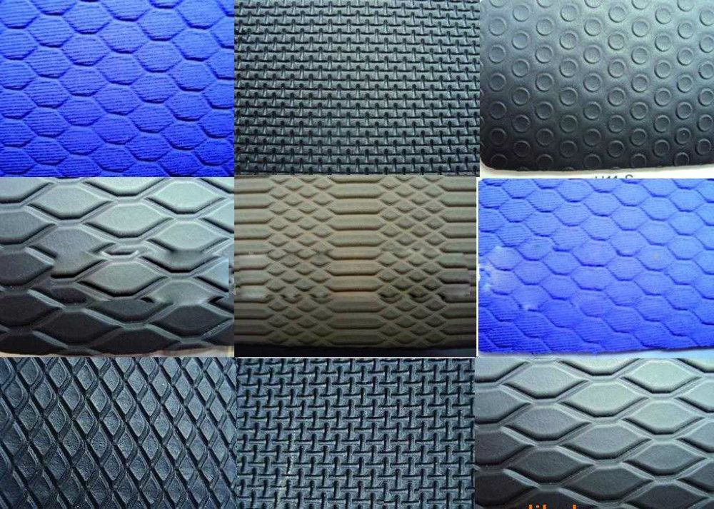 Find More Rubber Information About Coated Fabric Neoprene