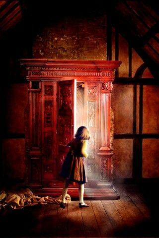 Download Livro As Cronicas De Narnia Pdfgolkes