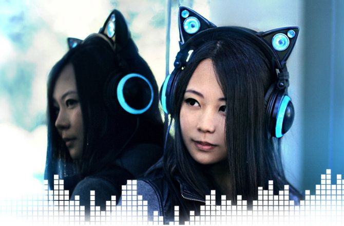 6 reasons to upgrade to rebelmouse from wordpress other pinterest cat ear headphones approach terminal cuteness discovery news cool ccuart Gallery