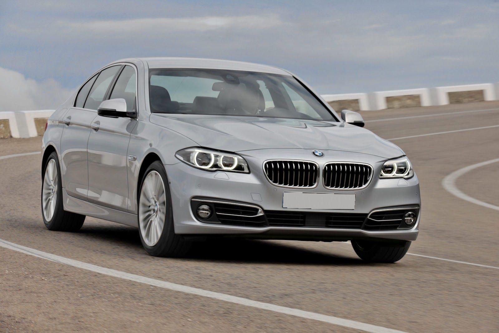 Rent luxury bmw 5 series in dubai http mkrentacar com cars