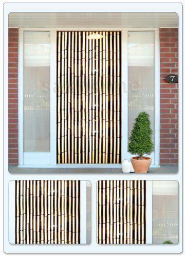 Pin By Carol Lamb Crawford Girotto On Yard Wooden Doors Beaded
