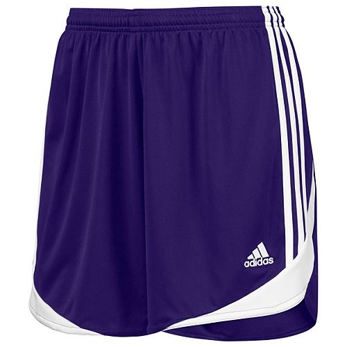 Soccer shorts are the best shorts. Wearing this exact same