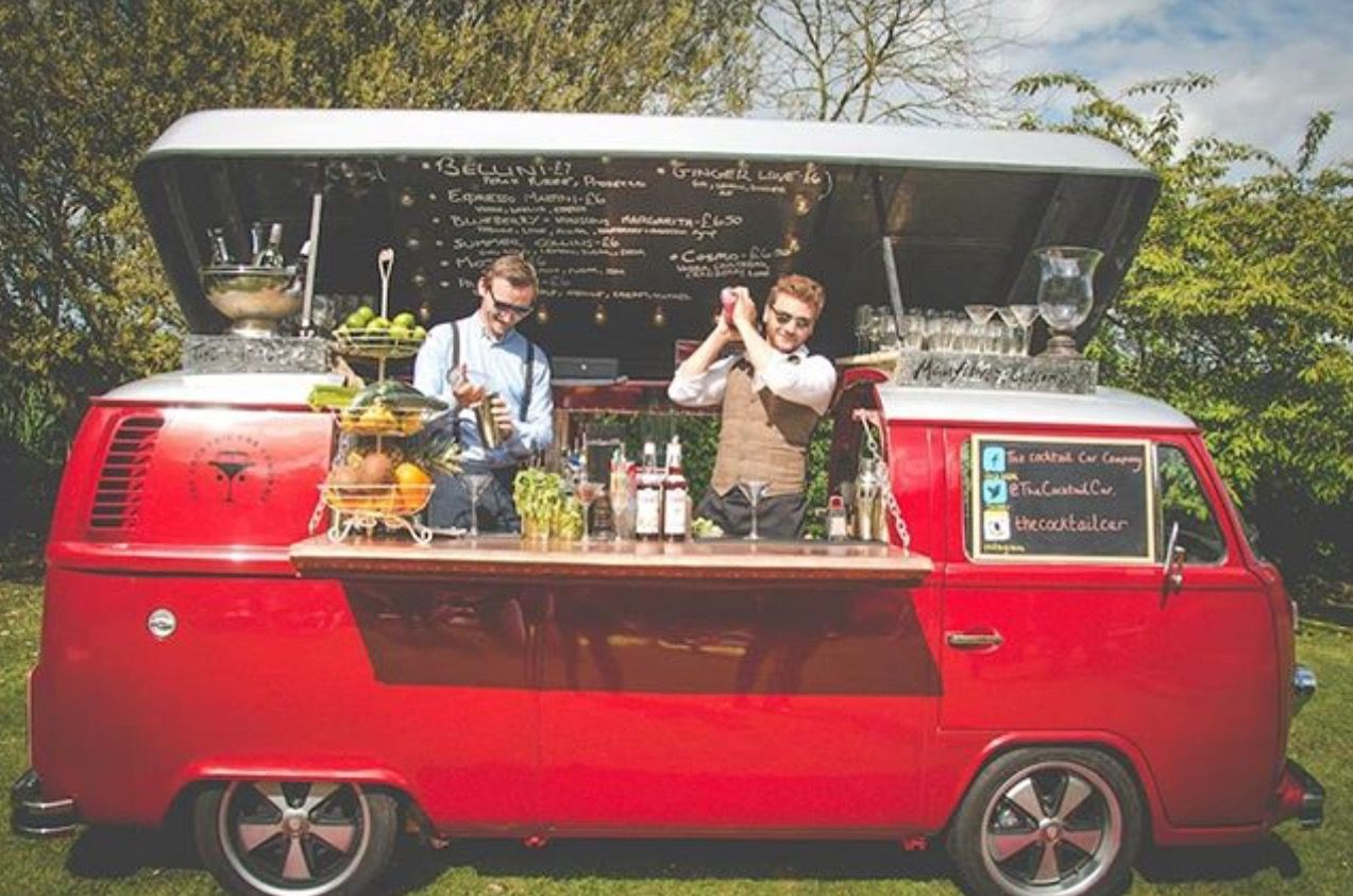Pin By Wendy Hammond On Wendys Favs Food Truck Food Truck Design Food Vans