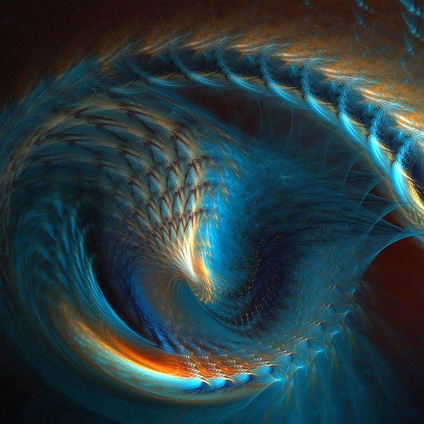 Wallpaper-vo54-galaxy-s7-art-abstract-pattern