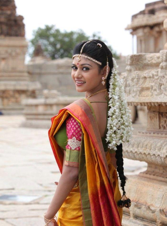 Actress Oviya Hot In Tamil And Telugu Movies Indian Actress Images Tamil Actress Photos Actresses Oviya photos hd wallpaper download