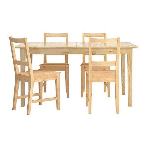 IKEA Runde Küche Tisch - Loungemöbel Loungemöbel Pinterest - ikea küche tisch
