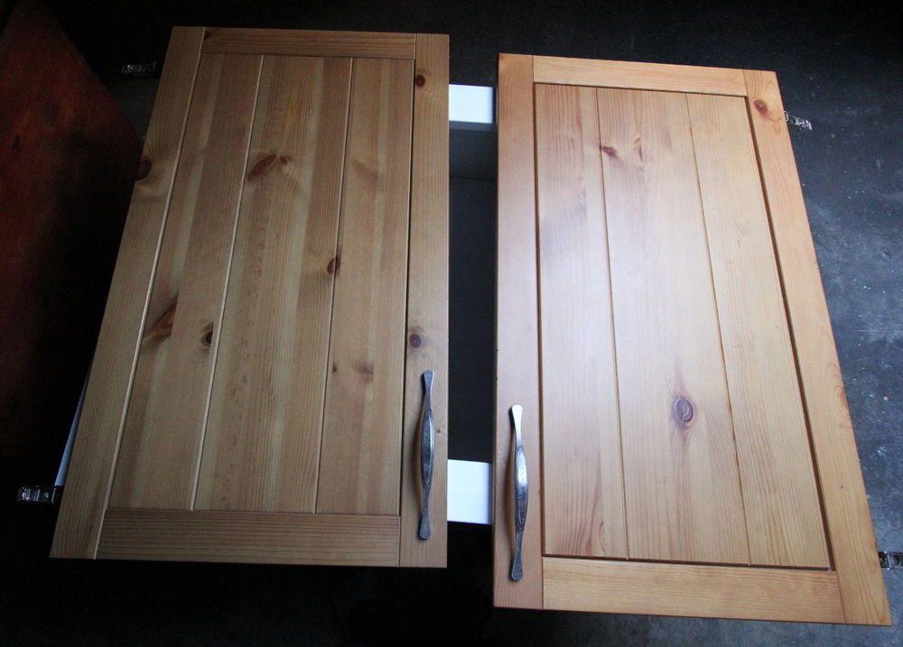 Küchenwagen Ikea ~ Ikea faktum fagerland tÜr front 40 cm x 70 cm keuken ideeën