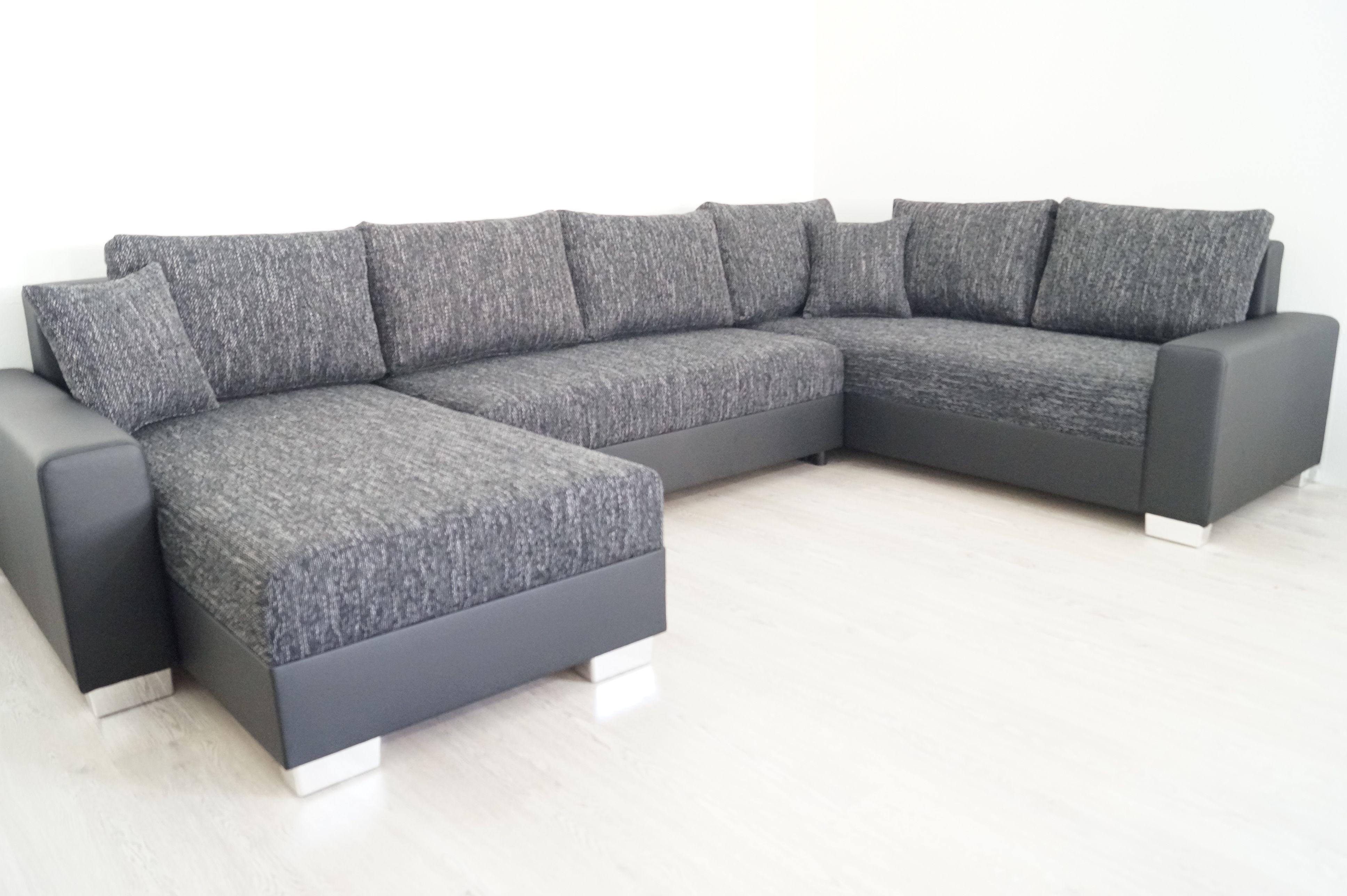 Wunderbar polsterm bel sofa galerie die designideen f r for Sofa lagerverkauf