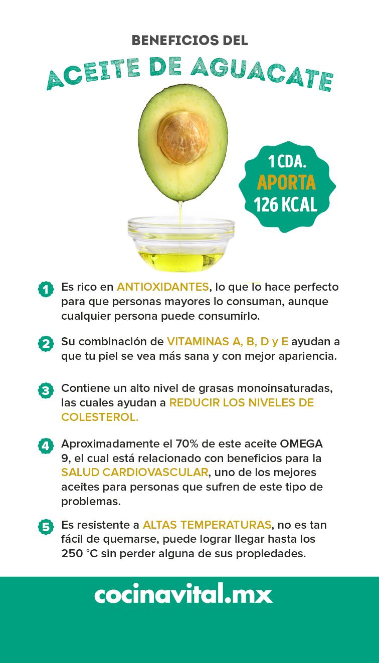 7 Beneficios Y Propiedades Que Aporta El Aceite De Aguacate Aceite De Aguacate Beneficios Beneficios Del Aceite De Aguacate Aguacate Beneficios