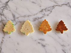 Photo of How to Make the Perfect Butter Spritz Cookie