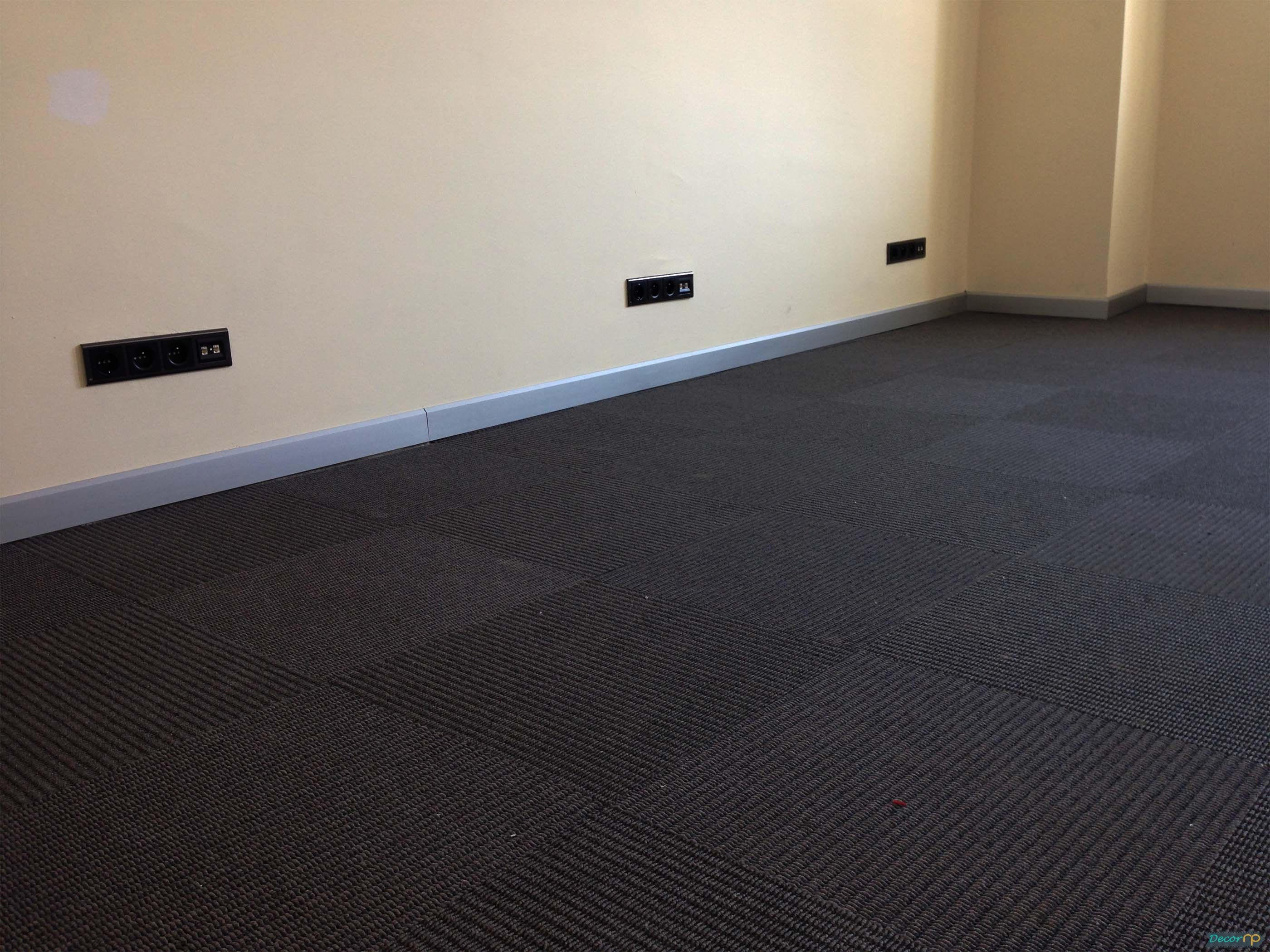 House The Good Carpet Installation Cost