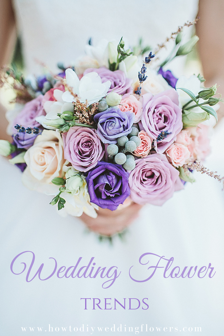 Wedding Bouquet Ideas Diy Flowers Weddingflowers Awesome Site