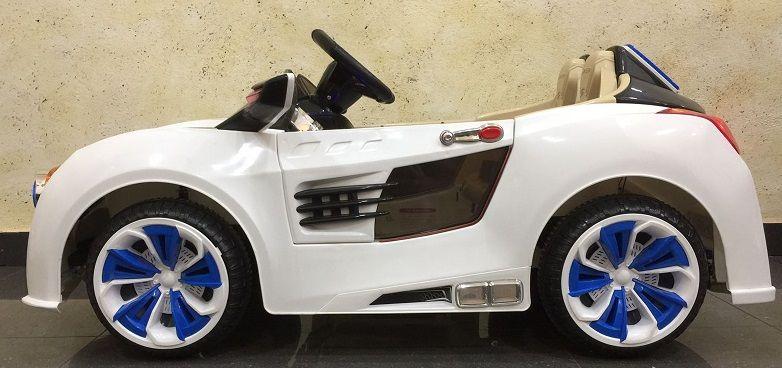 coches electricos para nios baratos coche v de segunda mano tienda