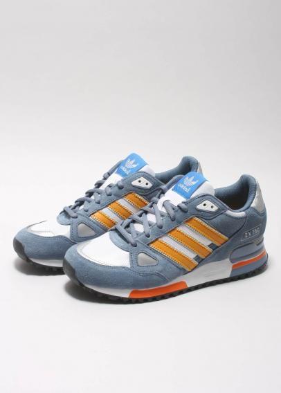 quality design 2e2bc d3da3 Adidas Originals - ZX 750