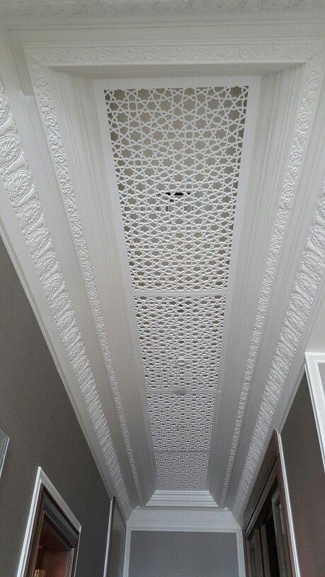 Waldorf Astoria Rak False Ceiling Living Room Ceiling Decor Ceiling Design