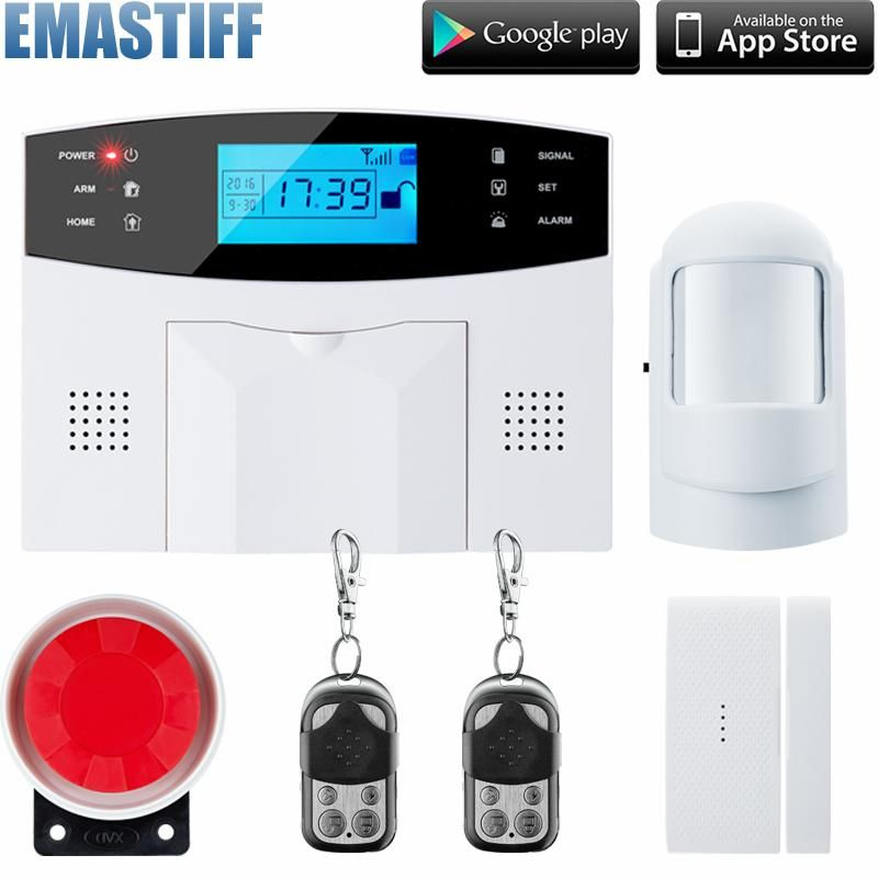A Cost Comparison Of The Top 5 Home Security Systems Top Home Security Systems Home Security Systems Best Home Security System