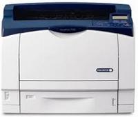 Fuji Xerox Docuprint 3105 Driver Download
