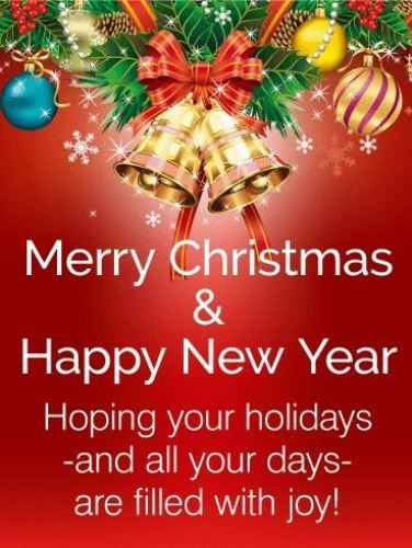 Christmas and new year quotes hope our charm of friendship never christmas and new year quotes hope our charm of friendship never fades and hope we get to celebrate many more christmases and new years in the com m4hsunfo