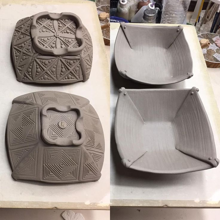 Image Result For Pottery Ideas To Make For Beginners