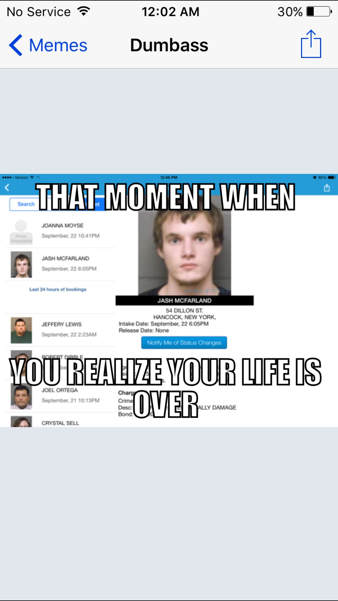 Most Offensive Memes Facebook