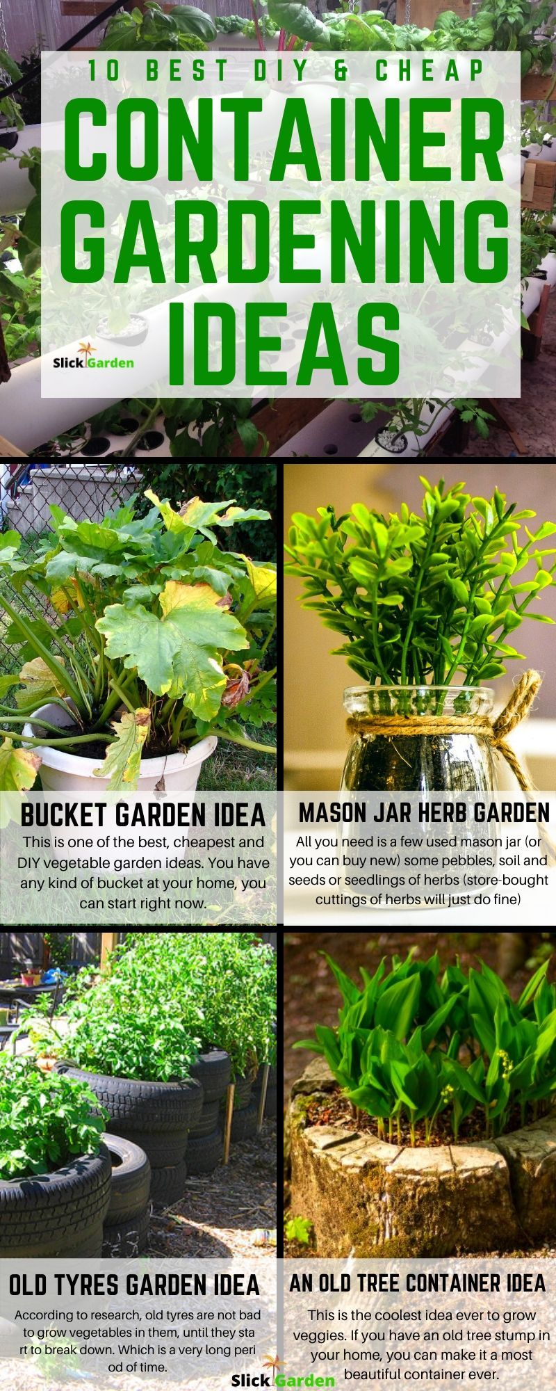 12fd43c3f09013462eada30d191ca7a8 - Best Soil To Use For Container Gardening