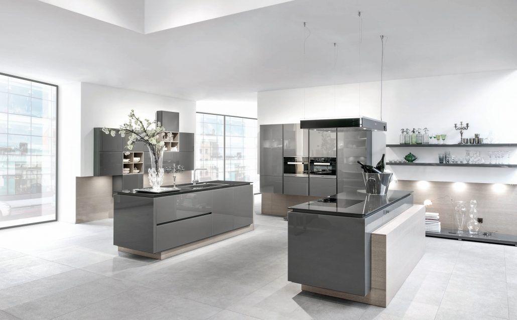 Modern Kitchens Glasgow Dkbglasgow Fitted Kitchens Bathrooms
