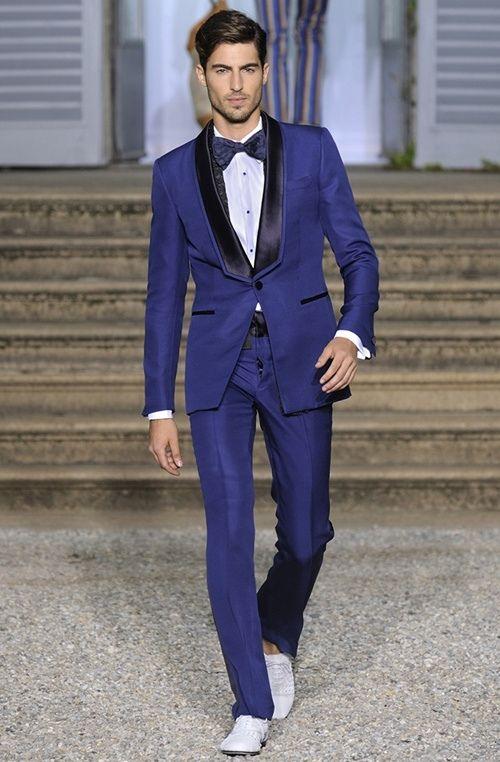 best service 9ae6b 65a43 Roberto Cavalli | Fashion | Moda uomo, Moda maschile e Moda