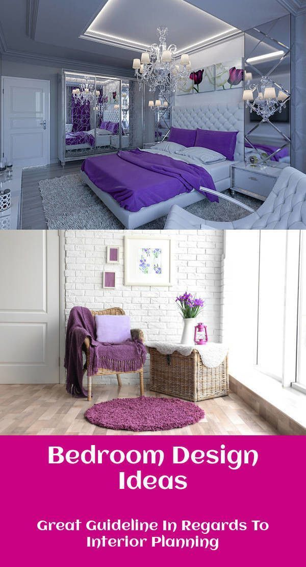 Save cash with this excellent interior decorating advice follow the link to get more information also bedroom design ideas rh pinterest