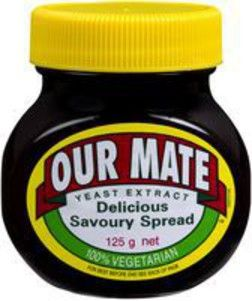 Ourmate Yeast Extract Coles Woolworths Aldi Prices And Specials Yeast Yeast Extract Mustard Bottle