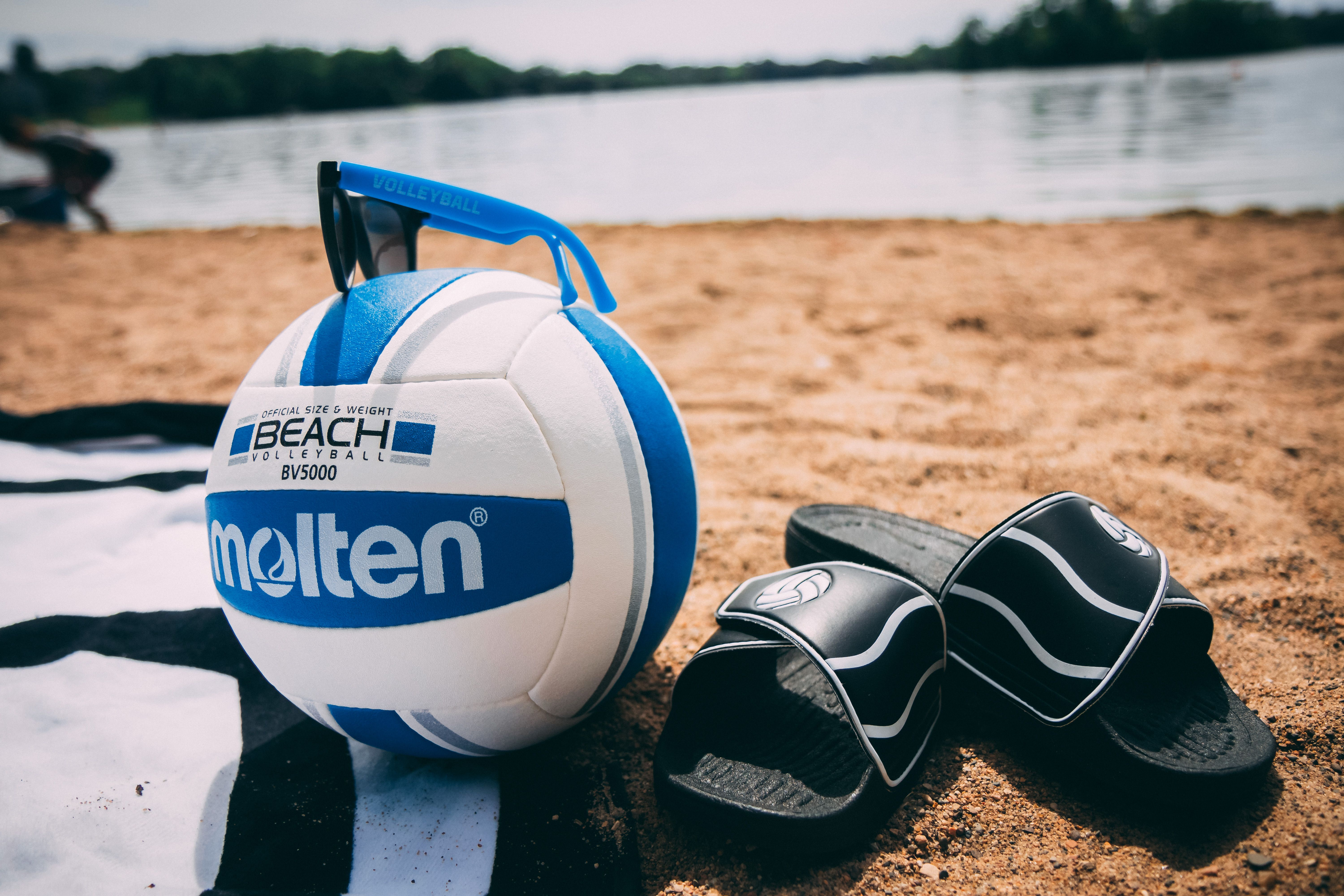 Pin By Midwest Volleyball Warehouse On Beach Volleyball In 2020 Beach Volleyball Volleyball Gear Beach Gear