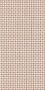Chain Link Fence Png Texture Free Large Images Chain Link Fence Chain Fence Black Chain Link Fence