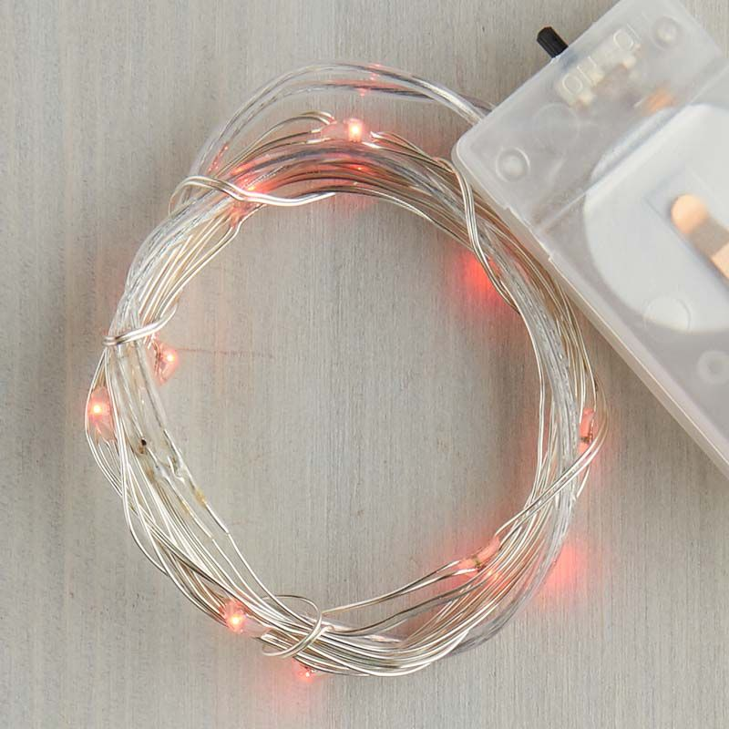 Best White Led Christmas Lights Reviews White Led Christmas Lights