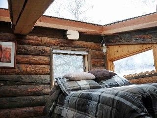 Basalt Cabin Rental Cozy Cabin Nestled By A Stream Homeaway Cozy Cabin Log Homes Home