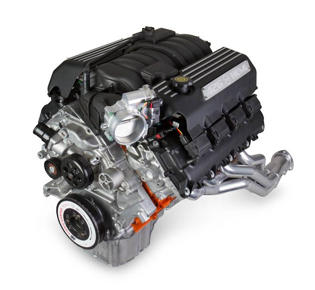 Holley is proud to announce the release of plug-and-play ... on six-stroke engine, bugatti engine, v6 engine, v2.0 engine, boss 429 engine, hemisphere engine, four-stroke engine, firedome engine, v-twin engine, ford shotgun engine, mike moran billet engine, gtx engine, v24 engine, w18 engine, 440 six pack engine, wankel engine, diesel engine, 2004 ram 1500 engine, rotary engine,