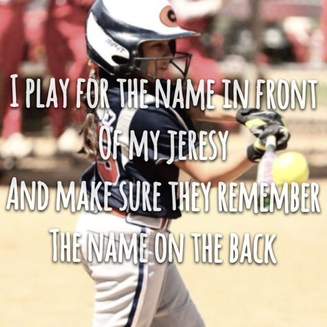 Funny Baseball Quotes Awesome Protecting Yourself From Injuries During Soccer Training  Plays .