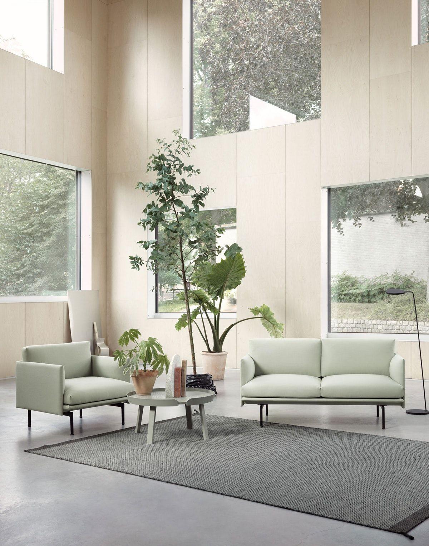 An Elegant Design Family Outline Series Scandinavian Design Living Room Living Room Scandinavian Living Room Designs