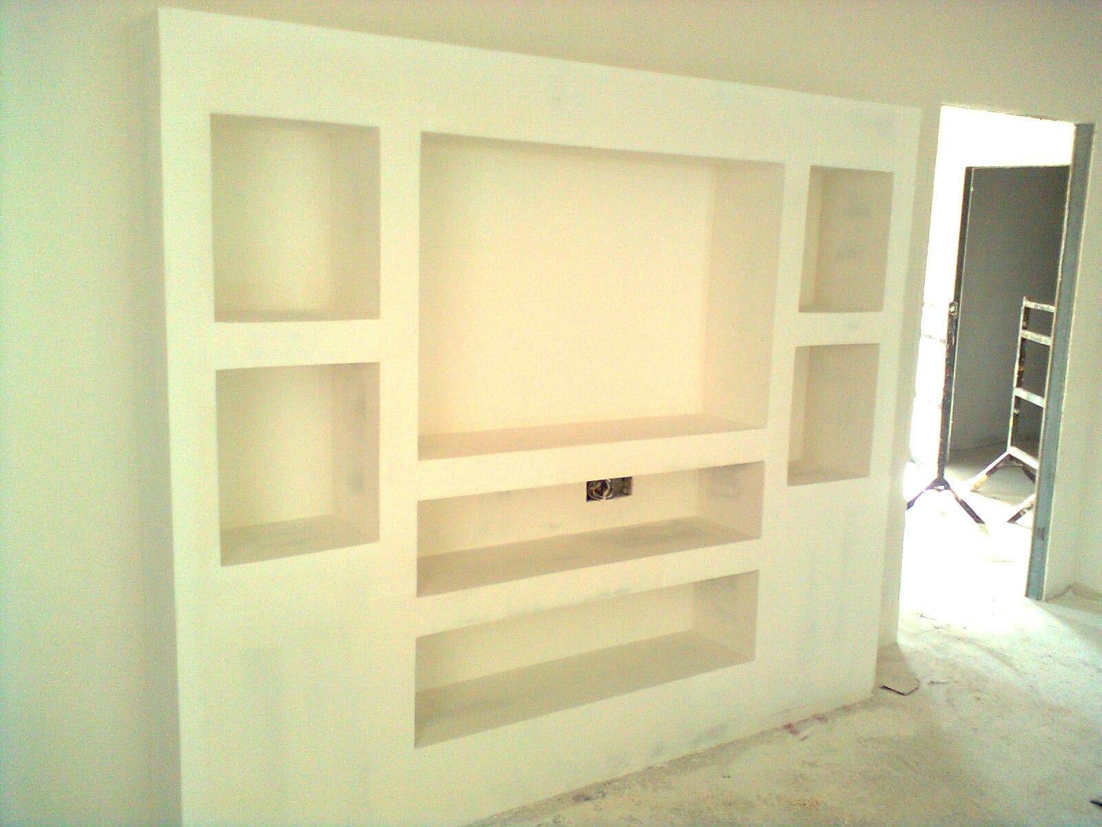 Neue raumwandgestaltung pin von nadja reichau auf schlafzimmer  pinterest  schlafzimmer
