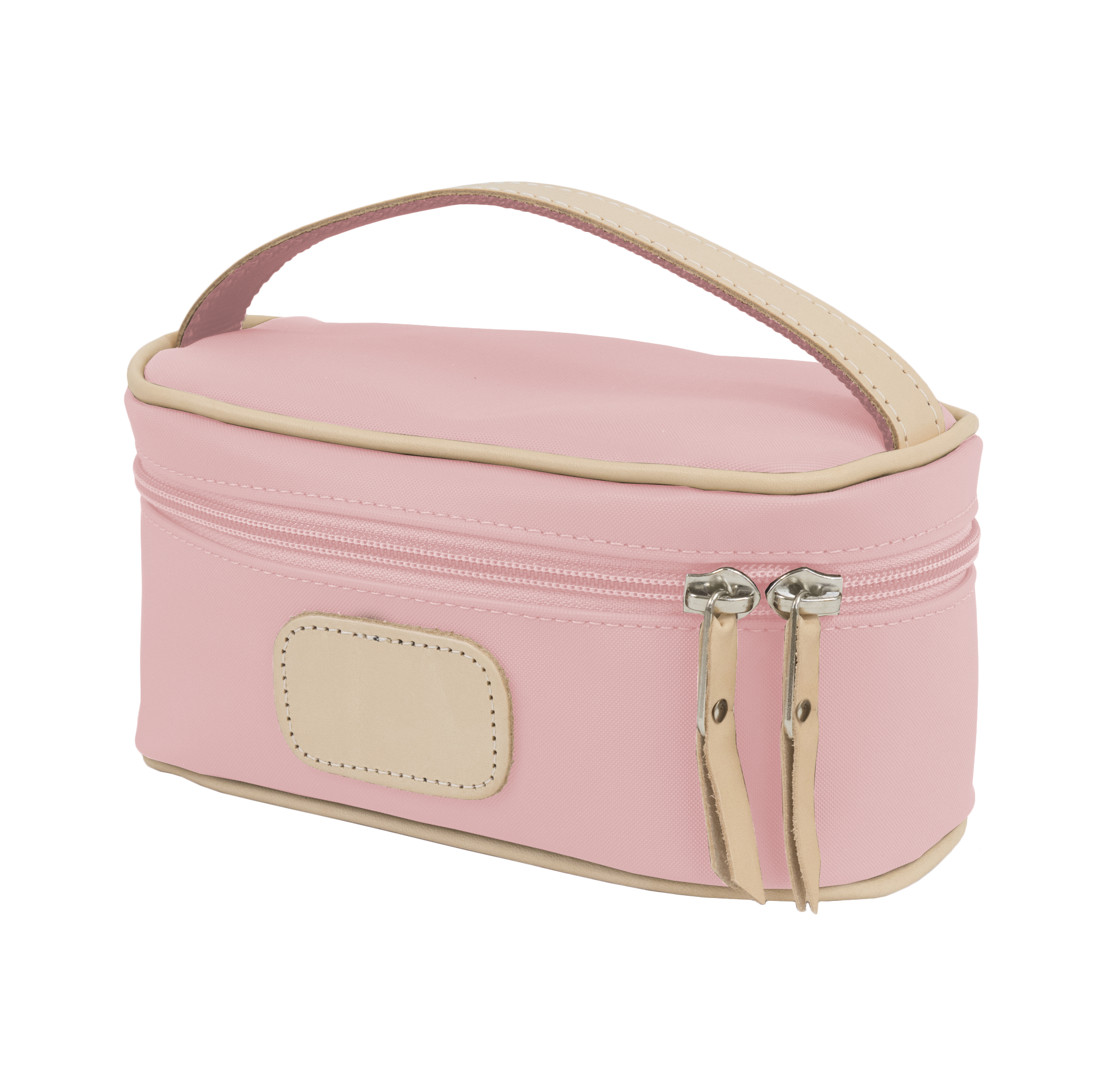 Jon Hart Mini Makeup Case Mini makeup bag, Mini makeup