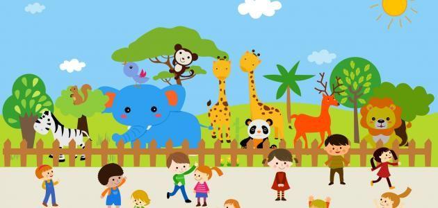 نتيجة بحث الصور عن حيوانات الصحراء كرتون Love Stickers Beach Sketches Games For Kids