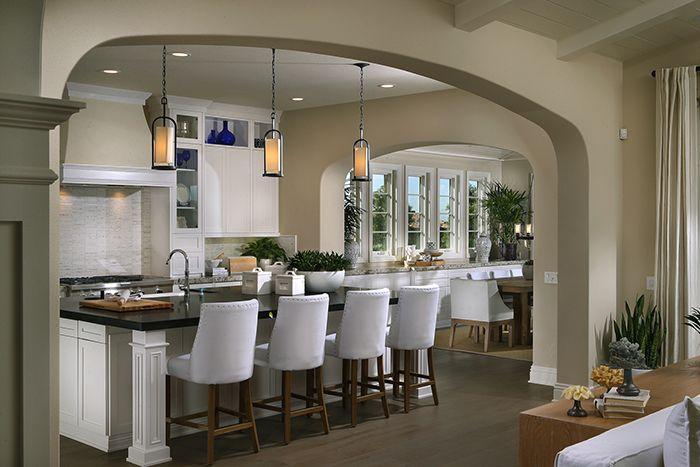 Shop The Look The Estates At Del Sur Plan 1x Best