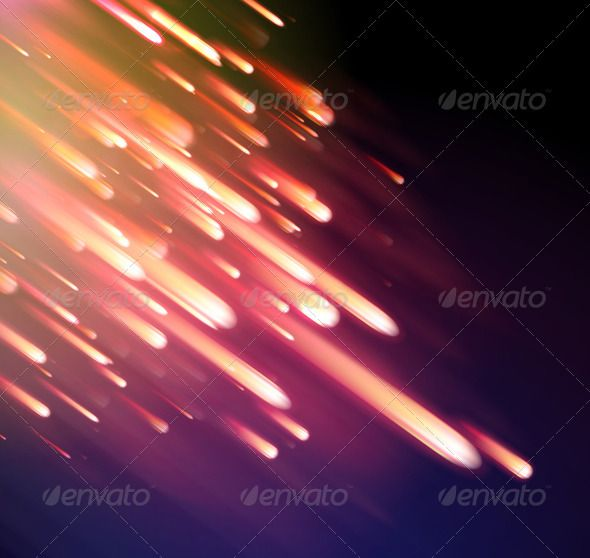 Abstract background  #GraphicRiver         Vector illustration of abstract background with blurred magic neon light rays     Created: 12July12 GraphicsFilesIncluded: JPGImage #VectorEPS Layered: No MinimumAdobeCSVersion: CS Tags: abstract #art #backdrop #background #blur #blurred #bright #color #defocused #design #effect #element #energy #futuristic #glowing #igniting #illustration #light #lighting #line #magic #metior #modern #motion #night #red #shiny #style #vector #vibrant