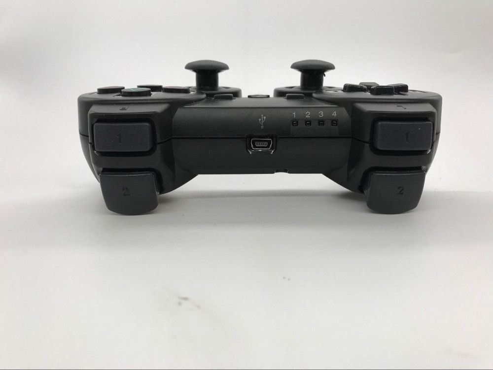 ps3 controller android bluetooth apk